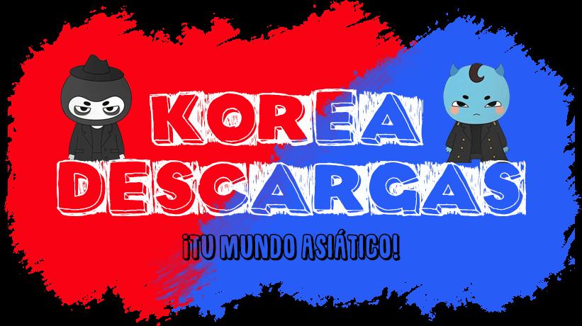 Korea Descargas